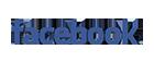 facebook-logog-free-img.png