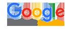 google-reviews-free-img.png