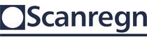 logo_scanregn