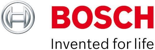201209070837291.bosch_logo_web_sh