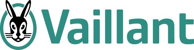 Vailliant