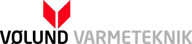 Volund Varmetekning_Logo